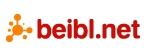 Beibl.net